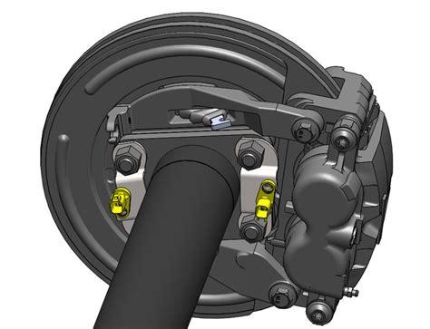 jk abs wiring diagram jeep jeffdoedesign