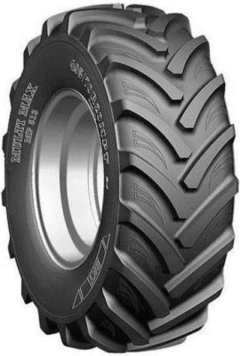 $950.99 - BKT MP 513 tires | Buy BKT MP 513 tires at