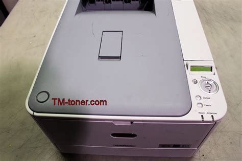 reset oki printer how to reset the drum imaging unit for okidata c330dn