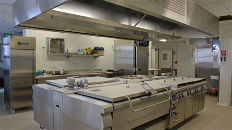 mat駻iel de cuisine professionnelle realisation cuisine professionnelle
