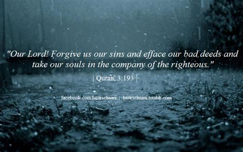 forgiven ask fm beautiful islamic quotes about forgiving quotesgram