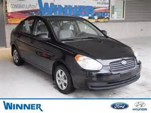 Winner Ford Hyundai Dover Discount Cars In Delaware Winner Hyundai Dover De