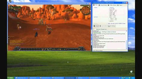 honorbuddy removal guide how to uninstall xxfilename how to buy and use honorbuddy wow bot youtube