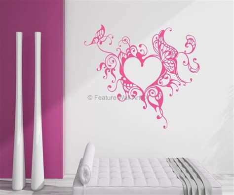 bedroom wall sticker designs trend decoration wall colour ideas for bedrooms bedroom