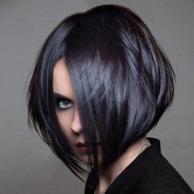 hair salons specializing in bob hair cuts in li ny 100 ideas to try about haircuts style and color short