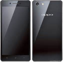 Oppo Neo 7 Oppo Neo 7 Flash File And Usb Driver Driver L