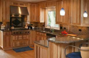 Kitchen Cabinets Online Reviews hickory kitchen cabinets online hickory kitchen cabinets