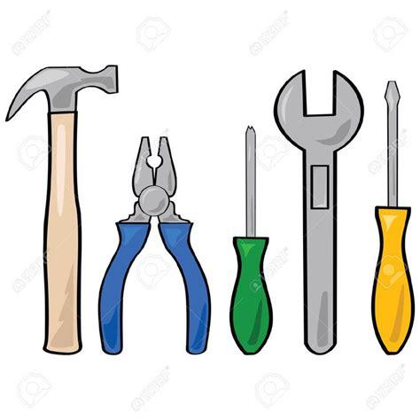 imagenes infantiles herramientas herramientas de construccion caricatura buscar con