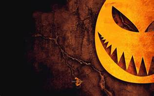 holloween backgrounds time to think halloween wallpaper