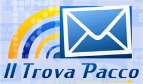 trova uffici postali trova pacco tieni traccia delle tue spedizioni con poste