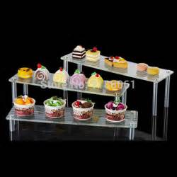 buy wholesale buffet stand from china buffet stand