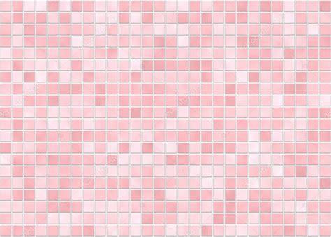 fliese rosa fliese rosa variante stockfoto 93651844