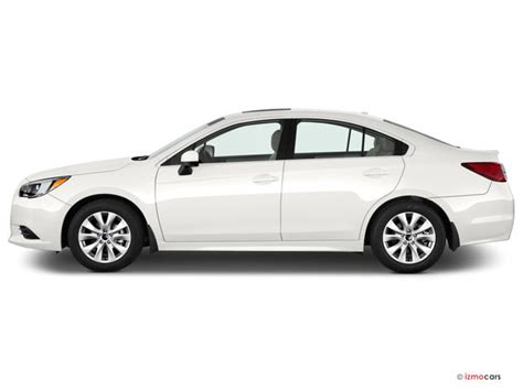 subaru legacy 2016 white 2016 subaru legacy pictures view u s news best cars