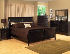 Kanes King Size Bedroom Sets by What You Ll Find In A Medallion Model Home On