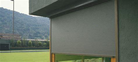 persianas de exterior persianas de exterior de seguridad decorhouse cl