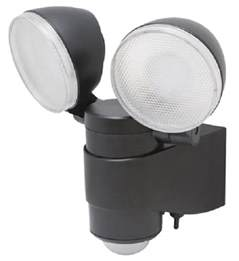 battery operated outdoor motion sensor light new motion sensor led battery operated outdoor security