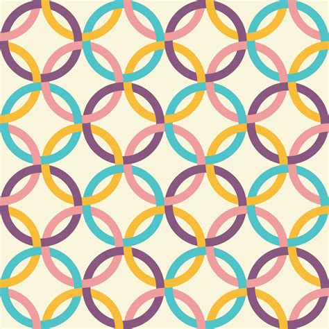 seamless pattern artist seamless vector pattern by samania on deviantart