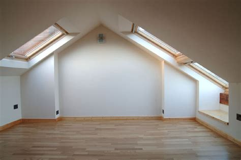 converting attic into bedroom how much to convert an attic into a bedroom uk bedroom
