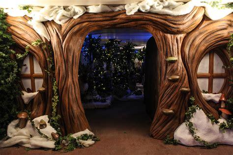 enchanted forest bedroom enchanted forest winter wonderland pinterest forest bedroom