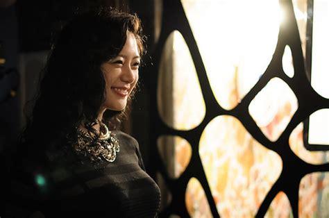 film korea hot casa amor exclusive for ladies 2015 casa amor exclusive for ladies asianwiki