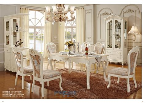 wood dining room sets sale wood dining room sets on sale sale home furniture dining