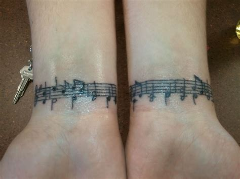 tattoos on ur wrist amazing grace wrist skin