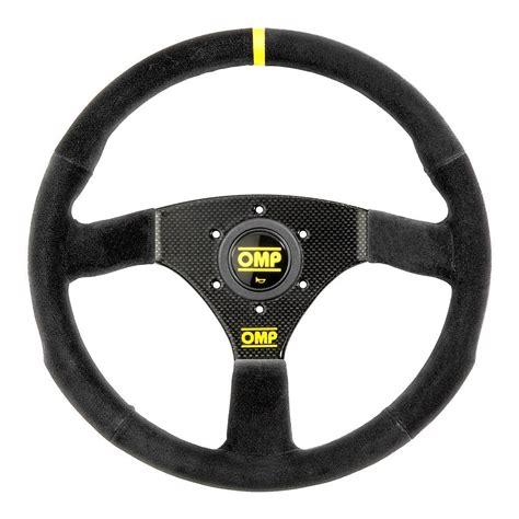 steering wheel omp 174 bmw 3 series 2006 carbon 320 s series steering wheel