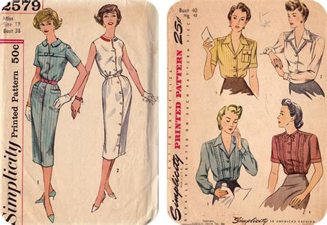 pattern either neither summery sewing patterns giveaway by gum by golly