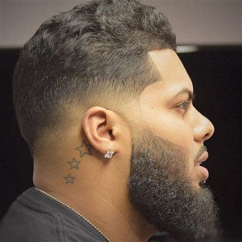 hairstyles for black men 55 awesome versatile ways to