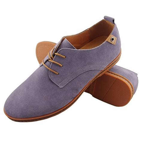 best cheap oxford shoes 10 best cheap leather shoes that will definitely fall