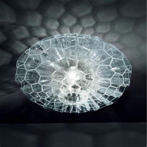 plafonnier design pl par alt lucialternative design