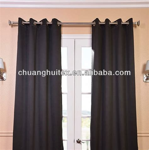 draught excluder curtains good light and draught excluder heavy double sided window
