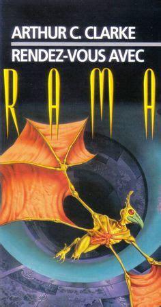 cita con rama rendezvous with rama commodore 64 inside cover left side rama sci fi cover art