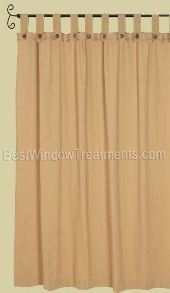homespun curtains homespun shower curtain