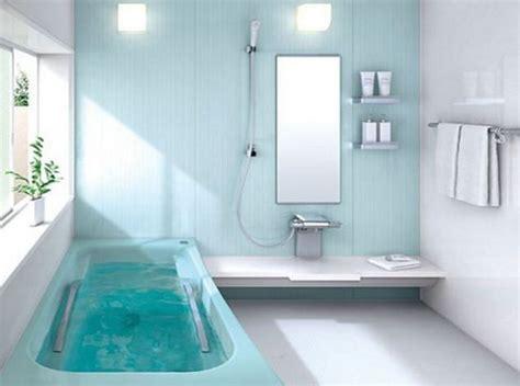 how to clean a bathtub decor craze decor craze white and clean bathroom color schemes decolover net