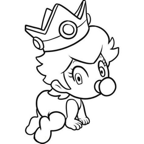 mini mario coloring pages 17 best images about super mario bros on pinterest