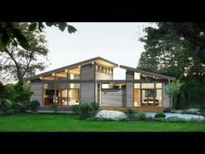 dise o de planos 10 dise 241 os de casas de co con planos y fachadas