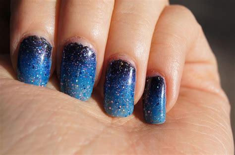 art design nail polish blue nail art designs acrylic nail designs
