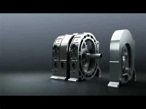 wankel engine   works youtube