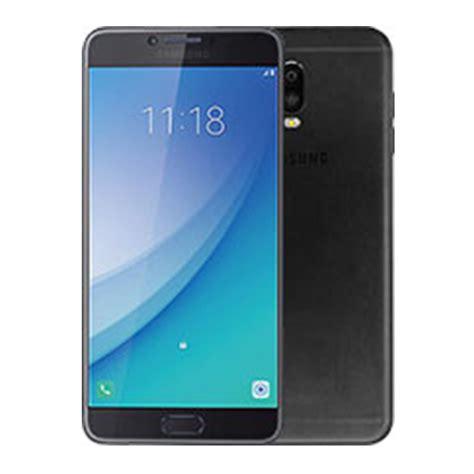 Samsung C8 Samsung Galaxy C8 Price In Pakistan Specifications