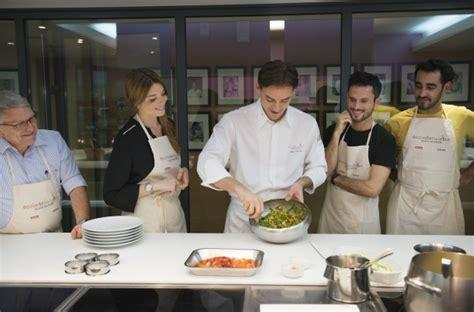 cours de cuisine ducasse cours cuisine alain ducasse version loisirs id 233 es et