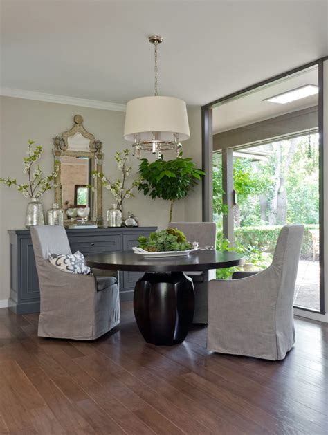 morning room furniture beeyoutifullife home design image galleries part 3