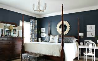 Bedroom Decorating Ideas Navy Blue Ideas For A Navy Blue Bedroom Home Attractive