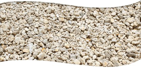 sand gravel suppliers in fraserburgh aberdeenshire with