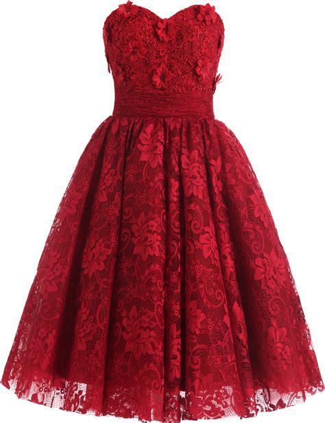 Dress Maroon maroon homecoming dresses promotion shop for promotional maroon homecoming dresses on aliexpress
