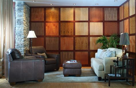 contemporary wainscoting panels classic modern style paneling and wainscot