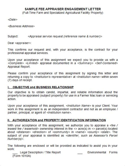 Appraisal Letter Mail Format sle of business letters requesting information tomyumtumweb