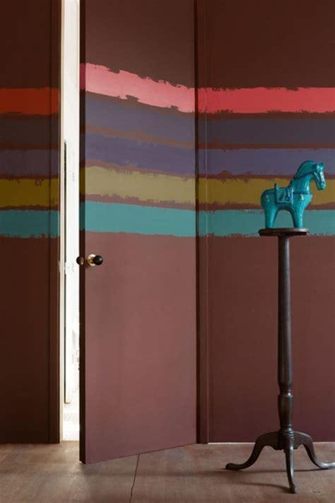 Flur Wandfarbe Ideen by Wandgestaltung Im Flur 50 Einrichtungstipps Und