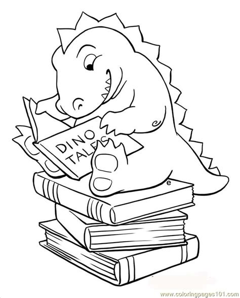 reading coloring pages printable readingmonster big coloring page free monsters inc