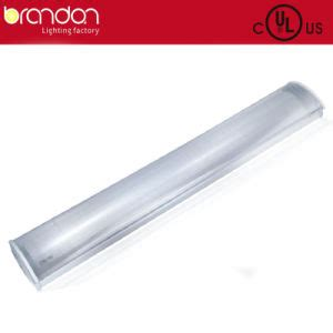 3ft Fluorescent Light Fixture China 2ft 3ft 4ft Ul T8 T5 Led Modern Commercial Lighting Fixture Mx428a China Surface Mounted